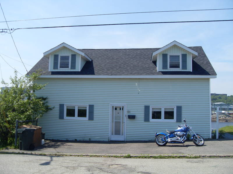 Rent To Own Saint John Front Student Housing Barrie On