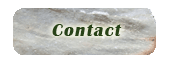 Contact Sandstone Management Canada