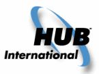 Hub International - Melinda Eagles