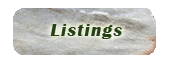 Listings-House-Home-Canada