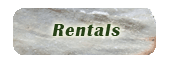 Rentals - Rental Properties