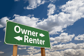 rent to own real estate in Ontario